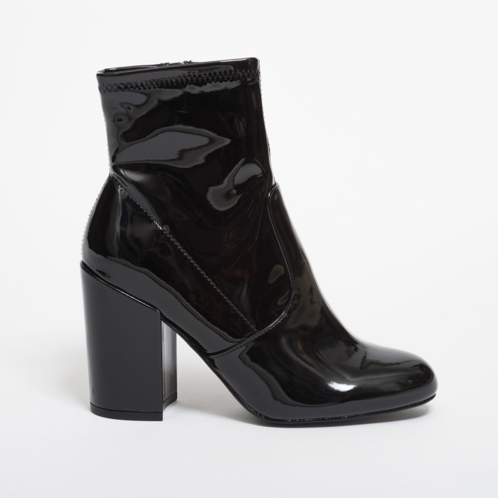 Steve Madden Gaze Black